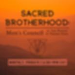Sacred Brotherhood.png