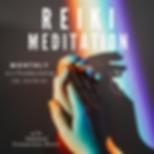SQUARE_ reiki meditation.png