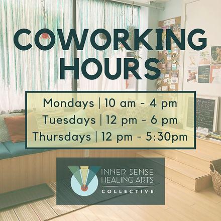 Coworking Hours 2.jpg