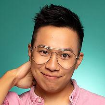 Chris Lam Headshot.jpg
