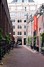 Amsterdam_05_1.jpg