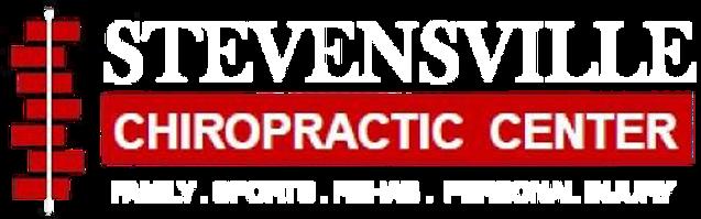 Stevensville Chiropractic