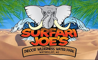 Surfari Joe's