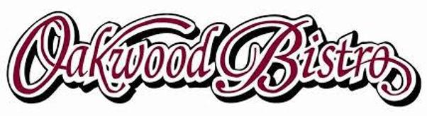 Oakwood Bistro