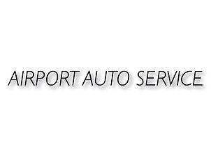 Airport Auto Service