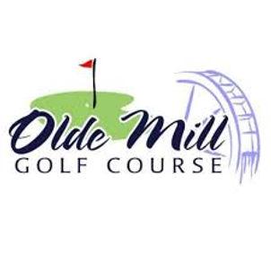 Olde Mill Golf Club