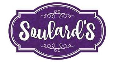 Soulard's Bakery & Cafe