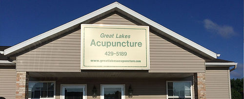 Great Lakes Acupuncture