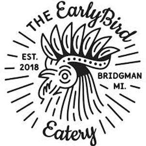 Early Bird Eatery