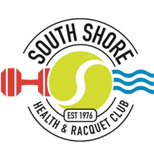 South Shore Health & Racquet Club