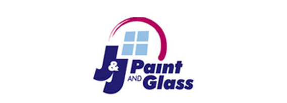 J&J Paint and Glass