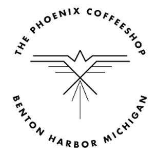 Phoenix Coffeeshop