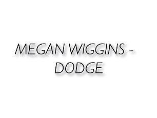 Megan Wiggins-Dodge