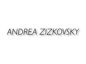 Andrea Zizkovsky