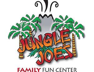 Jungle Joe's
