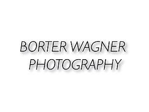 Borterwagner Photography