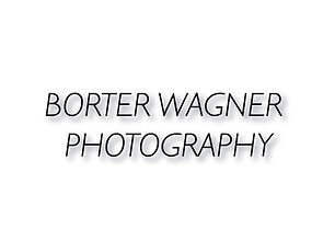 Borter Wagner Photography