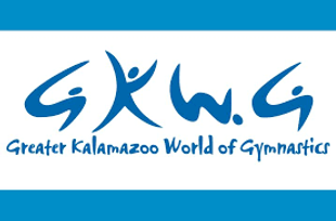 Greater Kalamazoo World of Gymnastics