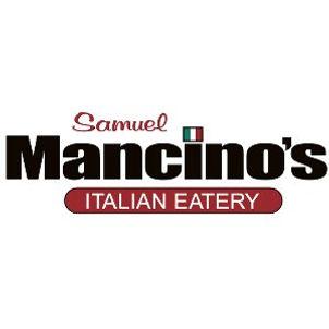 Samuel Mancino's