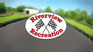 Riverview Recreation