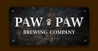 Paw Paw Brewing