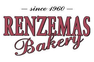 Renzema's Bakery