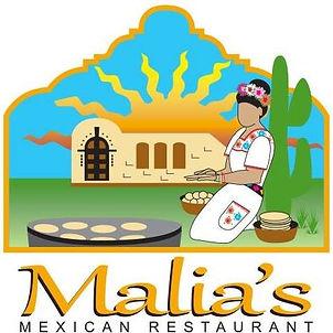 Malia's Mexican Resaurant
