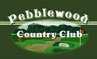 Pebble wood Country Club