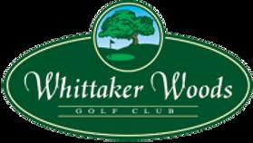 Whittaker Woods