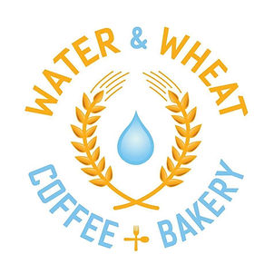 Water & Wheat Watervliet