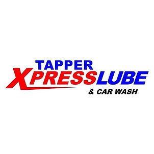 Tapper Xpress Lube