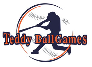 Teddy BallGames