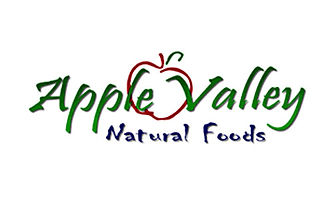 Apple Valley Natural Foods
