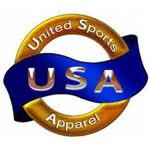 United Sports Apparel