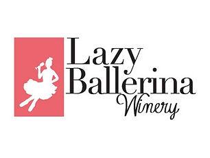 Lazy Ballerina