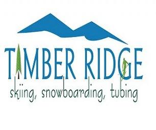 Timberidge