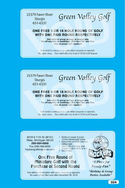 Golf_324