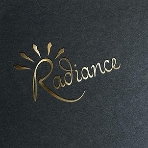 Radiance Salon