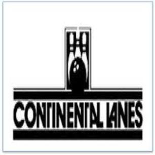 Continental Lanes