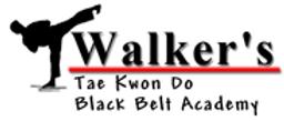 Walker Tae Kwon Do