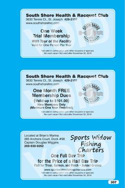 Sports-Recreation_307