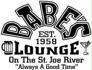Babe's Lounge