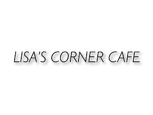 Lisa's Corner Café