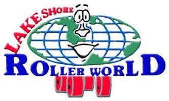 Lakeshore Roller World