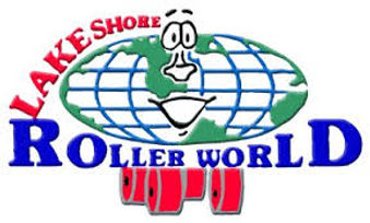 Lakeshore Roller World