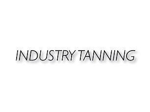 Industry Tanning
