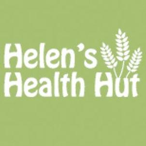 Helen's Health Hut