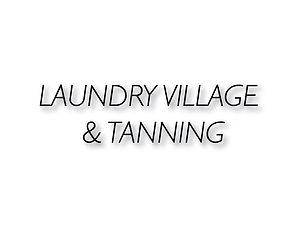 Laundry Village & Tanning