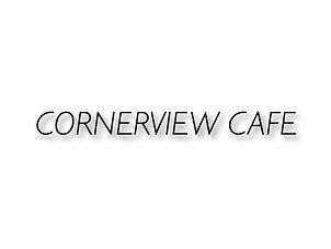 Cornerview Café