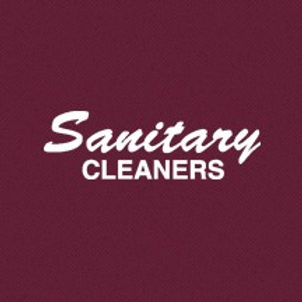 Sanitary Cleaners